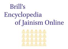 Brill's Encyclopedia of Jainism Online